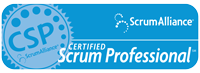 AxisAgile-is-a-Certified-Scrum-Professional