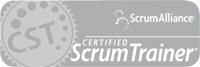AxisAgile-is-a-Certified-Scrum-Trainer